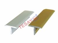 GPRT15 - 15 mm Alüm. T Profili